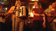Oxjam Chiswick 2013 – The BeauBowBelles