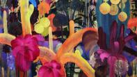 Artist Impressions – Orlanda Broom