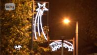 Chiswick Christmas Lights 2013
