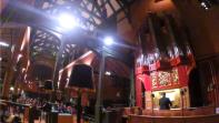New Organ Recital