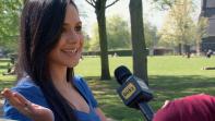 Sky's Nazaneen Ghaffar Talks Chiswick