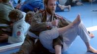 Chiswick's Brazilian Jiu Jitsu