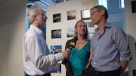 Bedford Park Festival Photography Exhibition 2014