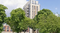 Chiswick High Road Development Takes Another Step