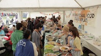 Chiswick Summer Fair 2014