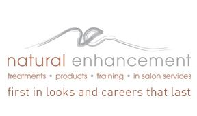 Natural Enhancement