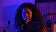 Chiswick Oxjam Festival 2014 Anoushka Lucas – Day Dreams
