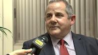 Meet Steve Curran, Head of Hounslow Council
