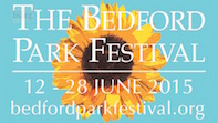 The Bedford Park Festival Is Coming!