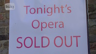 Evenings At The Opera – A Chiswick House Spectacular!