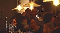 Chiswick Social Meetup
