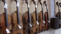 Chiswick Auctions Musical Instruments Extravaganza!