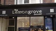 The Lemongrove Gallery Celebrates 10 Years In W4