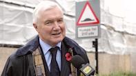 Welstead Way Woes – We Interview Councillor Gerald McGregor