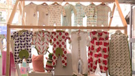 Chiswick Businesses Collaborate in Popup Shop