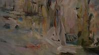 Local Artist Jasna Bell Exhibits At Villa Di Geggiano