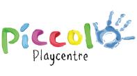 Piccolo Play