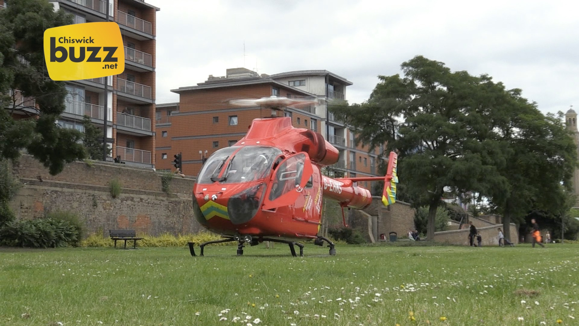 air ambulance 01