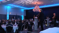 Local Businesses Excel at Hounslow Business Awards