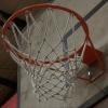 Basketball 100