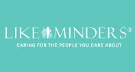 Like Minders – Caring for the people you care about