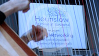 The Hounslow Festival of Business Has Arrived!