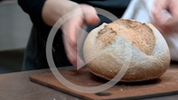 Win a Place on Borough Kitchen's Bread Making Course!