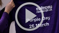 Purple Day Coming To Chiswick To Raise Epilepsy Awareness
