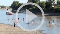 Thames TideFest 2017 Begins Planning!