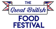Chiswick Gets a Taste of The Great British Food Festival