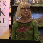 Chiswick Authors – Anne Patterson