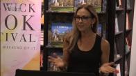 Chiswick Authors – Jennifer Joyce