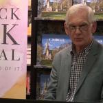 Chiswick Authors – Ian Peacock
