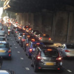 Green Party Criticises Hounslow's Transport Plan