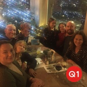 Quiz-night-at-the-duke-of-sussex