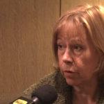 Ruth Cadbury MP on Heathrow Consultation