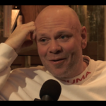 Tom Kerridge Brings Pub In The Park To Chiswick