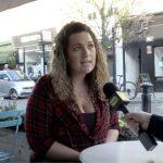 Urban Pantry Wins National Breakfast Award