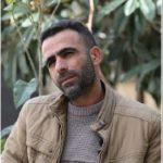 Khader Khader