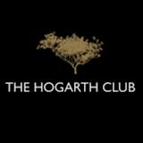 Hogarth Health Club