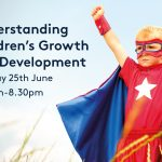 Understanding Children's Growth and Development