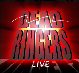 Dead Ringers Live (Preview)