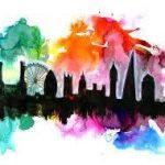 Paint London