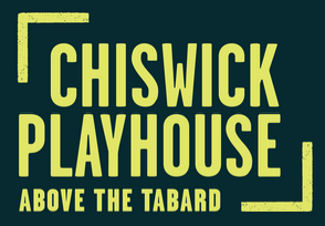 Chiswick Playhouse