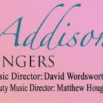Addison Singers