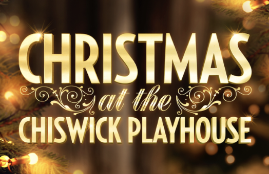 Christmas at Chiswick Playhouse