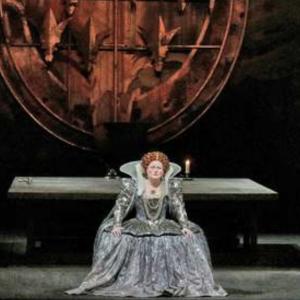 Met Opera Maria