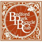 Bedford Park Bicycle Club Relaunches