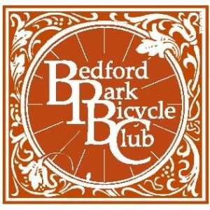Relaunch of Bedford Park Bicycle Club