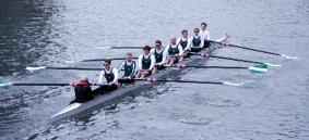 Cygnet Rowing Club
